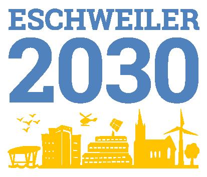 Link zur Stadt Eschweiler